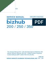 bizhub200_250_350SecuritySvc