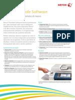 Print Safe Software