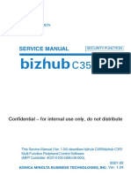 bizhubC351_C450SecurityFunctionServiceManual