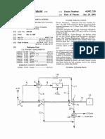 US4987735.PDF Enthalpy