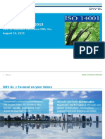ISO-FDIS 14001_2015-08-19 (1).pdf