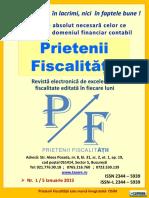 PrieteniiFiscalitatiiNr1