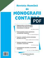 265246537 Revista Monografii Nr 20 1