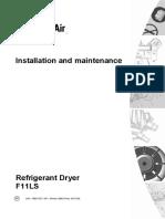 Hydrovane Refrig Dryer-HV04-05-07.pdf