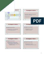 Strategic Slides-4