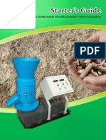 complete-guide-on-wood-pellet-production.pdf