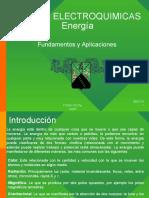 Unidad 3 Generacion Energia