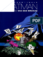O Longo Dia Das Bruxas #01 de #08 [HQOnline.com.Br]