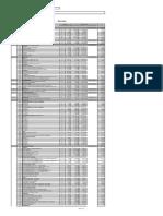 Computo y Presupuesto de Ejemplo (1)