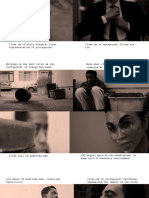 Storyboard Continued