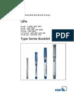 UPA pumpa.pdf