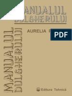 Manualul Dulgherului