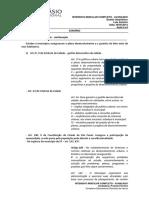 AE SATPRES Urbanistico LAntonio Aula 05a08 08052014 Priscila