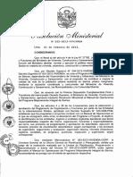 RM-022-2013-VIVIENDA