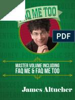 FAQ-ME-TOO