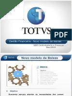 Gestofinanceira Novomodelodebaixa 101203072224 Phpapp01
