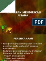 11. PERSIAPAN MENDIRIKAN USAHA.pptx