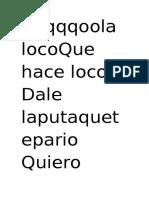 10qqqoolalocoqDale Quiero Descargar Un Doc - Copia (2)