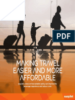 making-travel-easyvision-leaflet.pdf