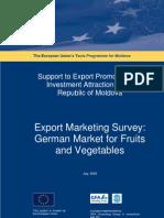 Market Survey Fruits Veg_Germany_Final-Eng