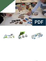 Building Blocks (presentation)