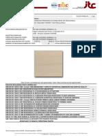 en_000138_contenido_pdf_40660.pdf