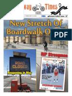 Rockaway Times 21816