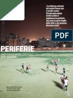 PERIFERIE_#1 - Renzo Piano