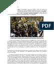 Los Bosques Tropicales y Templados