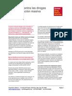 DPA Hoja Informativa_ La guerra contra las drogas y la deportacion masiva (Febrero de 2016).pdf