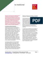 DPA_Hoja Informativa_ Marihuana medicinal_(Febrero de 2016).pdf