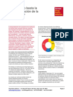 DPA_Hoja Informativa_Por que no basta la despenalizacion de la marihuana (Febrero de 2016).pdf