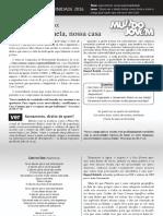 encarte_cf_2016_6877.pdf