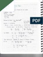 Soporte taller 1.pdf