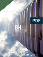 Miami FL New Construction Communities | Brickell Heights