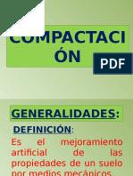 Presentacion Proctor