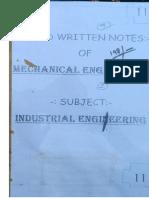 ME_11.Industrial_Engineering.pdf