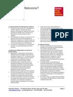 DPA Hoja Informativa_Que es la naloxona (Febrero de 2016).pdf