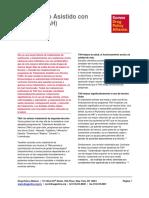 DPA Hoja Informativa_ Tratamiento Asistido con Heroina (Febrero de 2016).pdf