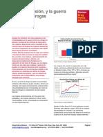 DPA Hoja informativa_Mujeres, prision y la guerra contra las drogas (Febrero de 2016).pdf