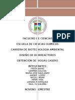 INFORME_PROYECTO_BIOGAS.docx;filename_= UTF-8''INFORME PROYECTO BIOGAS