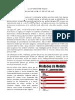 CLASIFICACIÓN DE MEDIOS.docx