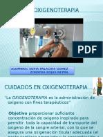 cuidadosoxigenoterapia-121126190455-phpapp02