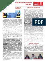 BoletínAbril2010