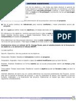 1. UNIDAD GP.pdf