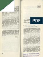 Alvaro Portillo Fieles