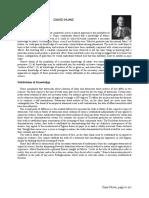 Hume_s empiricism.pdf