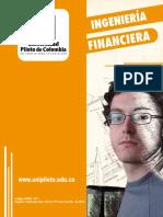 Plan_ing_financiera.pdf
