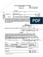 Charging docs for 35-year-old Antoine Byrd