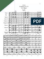 IMSLP100325-PMLP01573-Mozart_Symphony_41_SCORE.pdf
